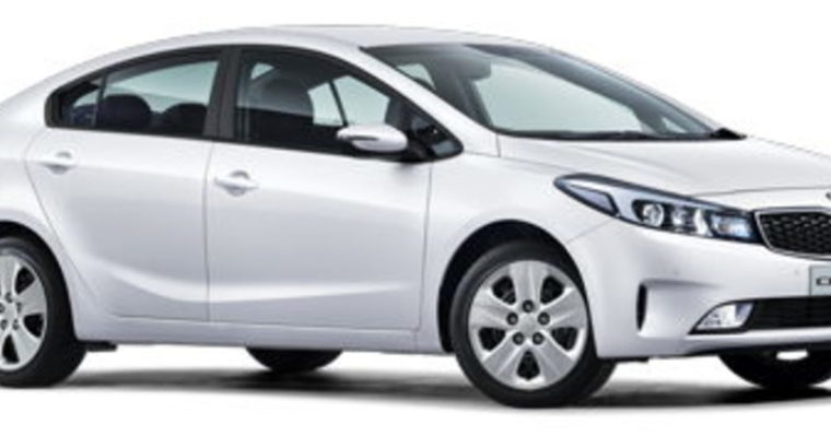 New cars at very low price at AAA rent a Car JLT