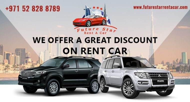 Cheap Car Rental in Dubai | Budge car rental in Sharjah