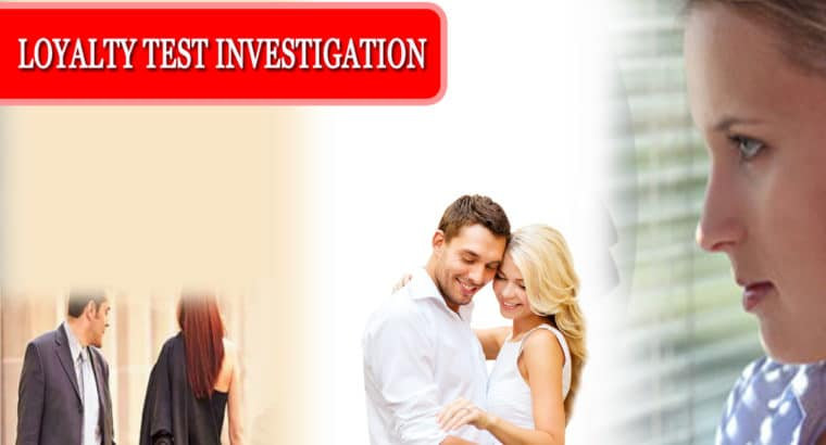 Private Detective Agency In Delhi || Matrimonial Investigator