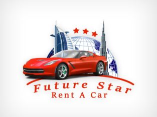 Future Star Car Rental Service in UAE