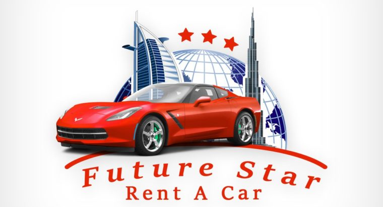 Future Star Rent A Car
