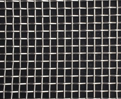 Wire Mesh | Wire Cloth | Mesh Screen | DXR Wire Mesh