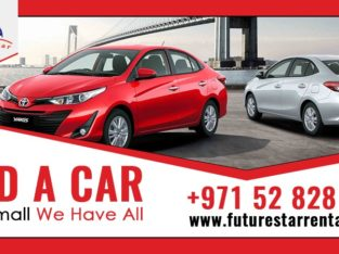 Cheapest Rent a Car in Dubai-Rent A Car Dubai | Freesoog