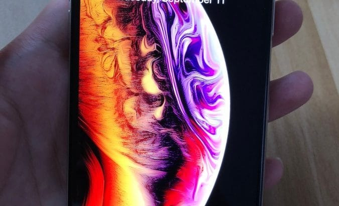 iphone xs for sale in Dubai UAE ( with good prices )
