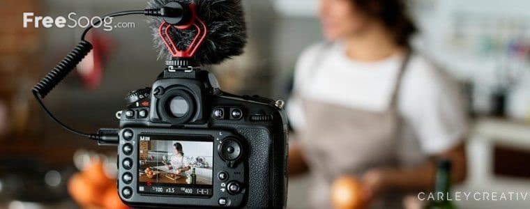 Amazing Commercial Video Production Company in Austin