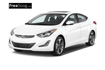 Economical Car for rent at AAA Rent a Car DMCC