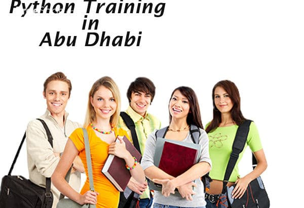 Java Training in Abu Dhabi