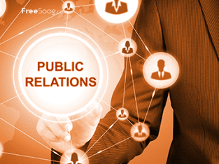 PR Communication in Dubai – Go DiGi