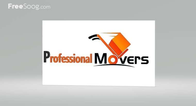 Furniture Moving Company Abu Dhabi