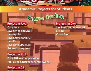 ##College project assistance in Deira, Dubai