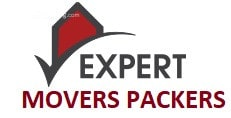Team Expert Moving Company