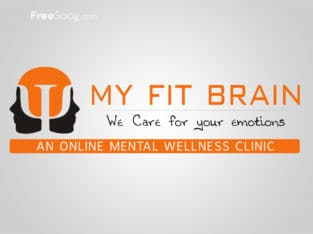 Psychologist in Hisar Haryana | Child Counselor | Dr Neha Mehta