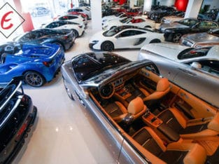 Used Car Dealers in Dubai UAE-Pre owned Cars Dubai | Freesoog
