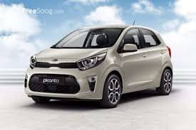 Dubai Cars for Rent at low rate no hidden charges- Freesoog