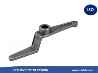Product | lost wax casting,investment castings,steel castings,investment casting,steel foundry,casting
