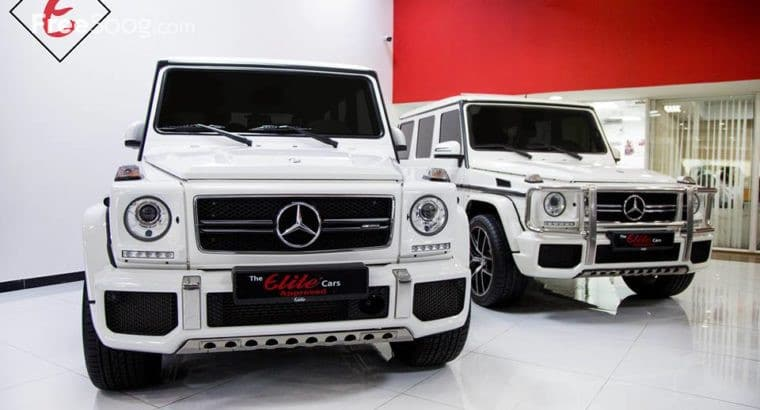 Trusted Luxury Car Dealers in Dubai