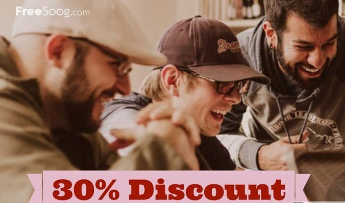 Amazing Offer! Software Development Courses for Students | Get 30% Discount