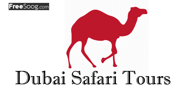 Desert Safari Deals Dubai
