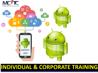 Short Term Course for Android App Development in Dubai