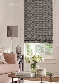 Carpet Roman curtain, Blinds, roller, horizontal