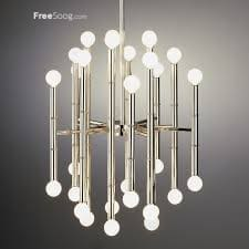 Chandelier Installation and Cleaning, Lighting 0552303266