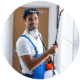 Pest Control Services Near Me Prices Abu Dhabi UAE