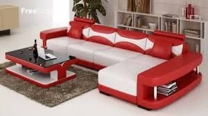 Used Furniture for Sale in Dubai UAE