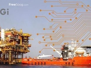Offshore Crew Management System