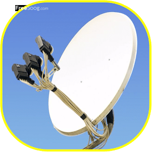 Satellite Dish Technician in Dubai 0556618512