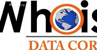Whois Data Corp