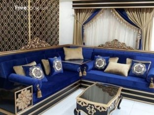 Used Furniture Buyer In DUBAI