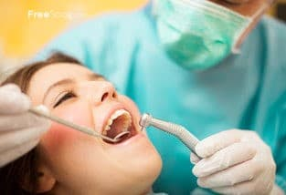 Find the Best Root Canal Treatment in Garden Grove