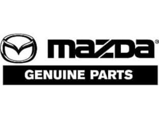 Genuine Mazda Parts for Sale in Sharjah
