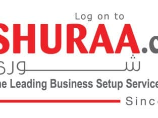 Process on company formation in UAE