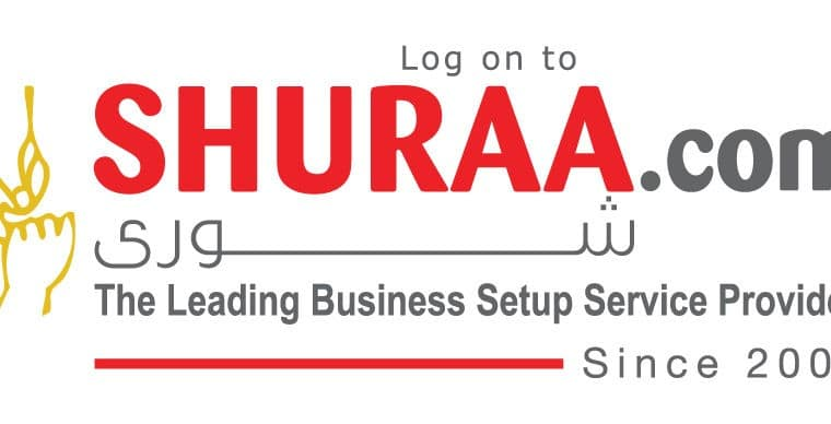 Register a business in UAE