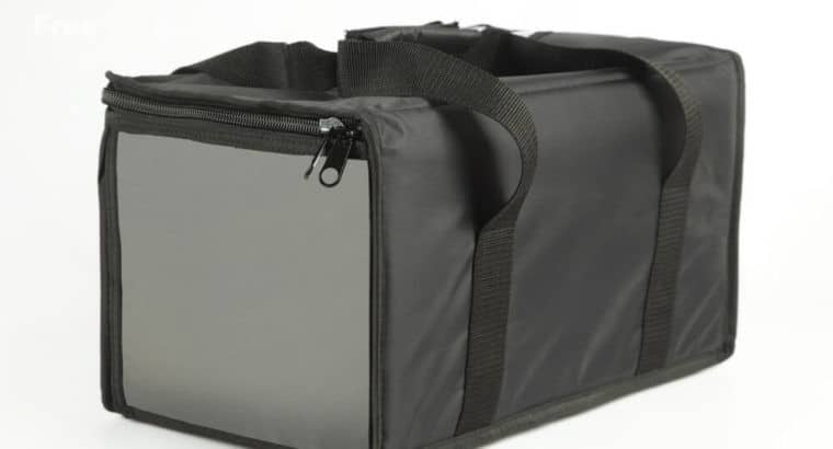 Food Delivery Bag – IceChestPro – Call 97167442743