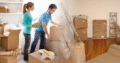 Kashan Mover and packer0525151294