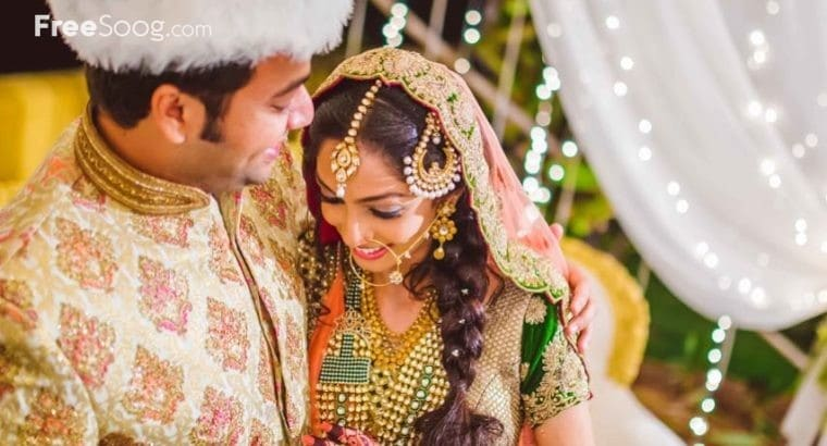 Indian Wedding Planner in dubai,uae