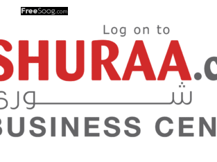 How to start a company in Dubai Freezones?