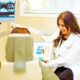 Cosmetic Dentist in Fountain Valley