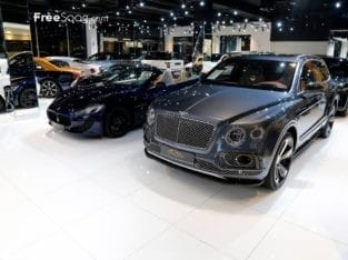 Be SMART and Purchase Your Dream Car at Pearl Motors-Exclusi