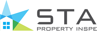 Property Inspection & Snagging company in Dubai, UAE