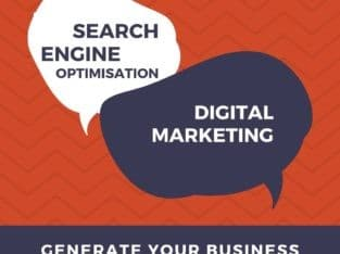 Digital Marketing Agency In Delhi NCR | Social Media Agency