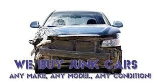 DUBAI UAE CARS WE BUY RUNNING NON DAMAGE SCRAP