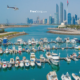 Best Watersports Activities in Abu Dhabi