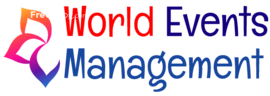 Event Management in Dubai and Exhibition Stand in Dubai